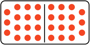 doppel-15