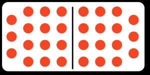 doppel-150