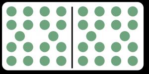 doppel-180