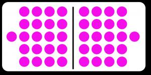 doppel-21